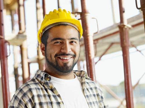 Personnel Plus busca personas para el cargo de construcción en Idaho