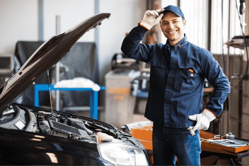 automotive-service-technician