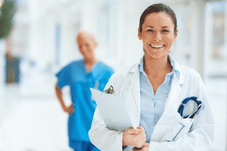 doc-nurse