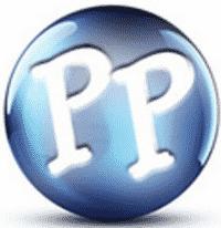 email_round_logo