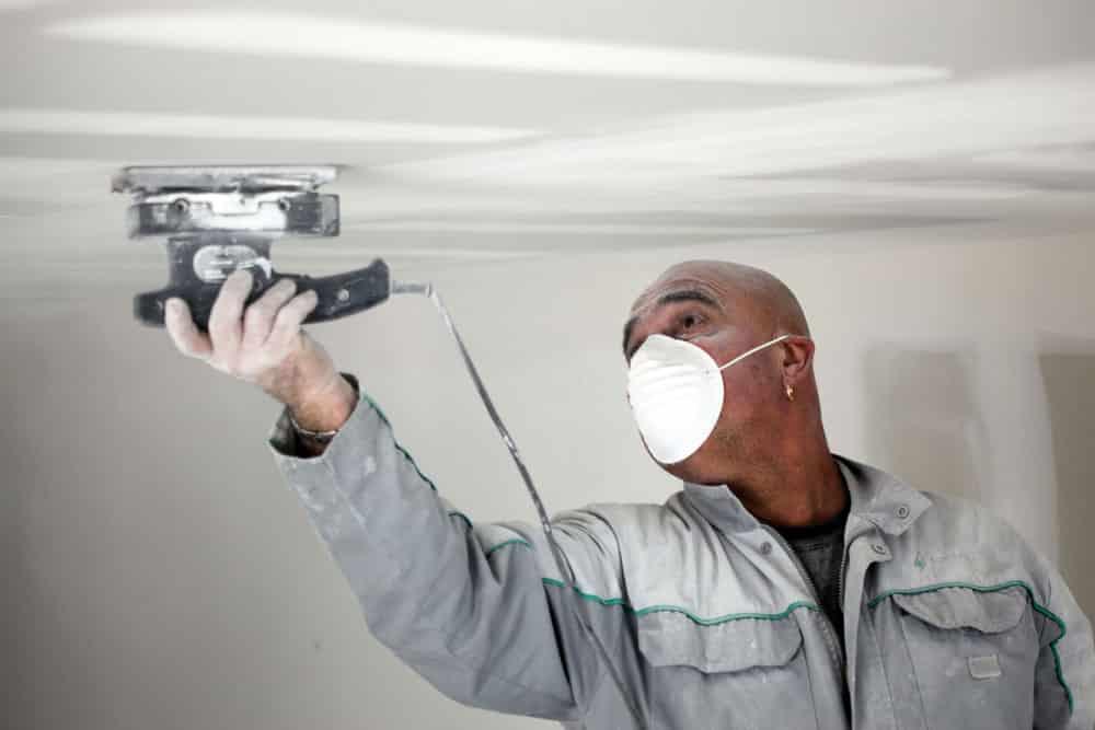 drywall-jobs