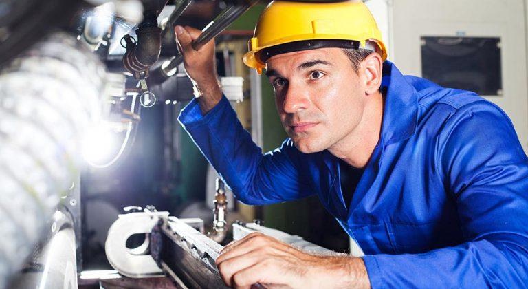 .2020 Maintenance-Tech