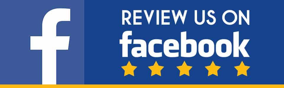 Revísanos en Facebook
