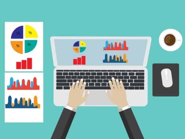 data-entry-jobs