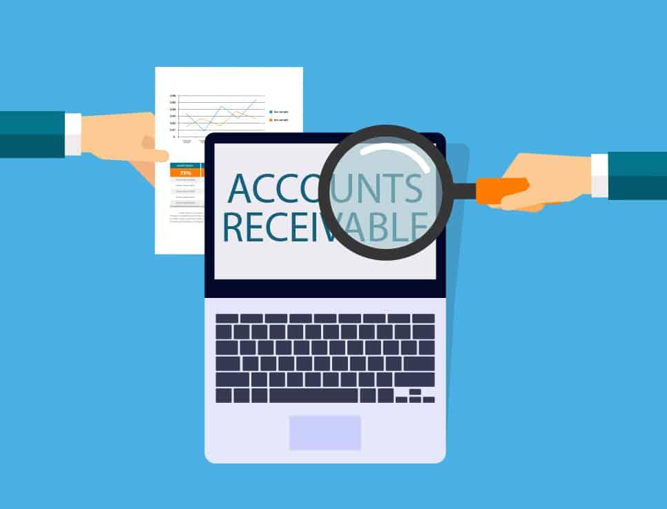 Accounts-Receivable-1