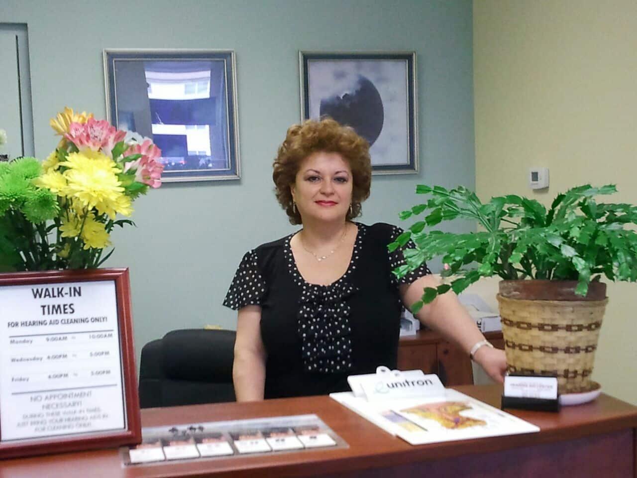 ehllc.receptionist