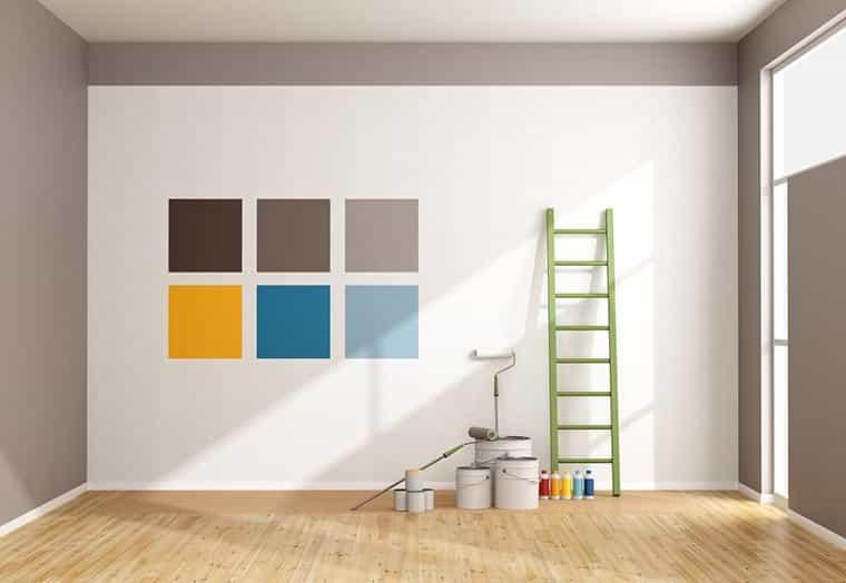 painting-remodel-interior